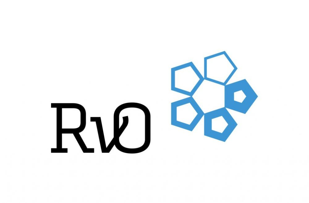 RVO – Datacenter and colocation provider